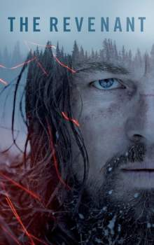 Free Download & Streaming Film The Revenant (2015) BluRay 480p, 720p, & 1080p Subtitle Indonesia Pahe Ganool Indo XXI LK21