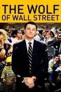 Free Download & Streaming Film The Wolf of Wall Street (2013) BluRay 480p, 720p, & 1080p Subtitle Indonesia Pahe Ganool Indo XXI LK21