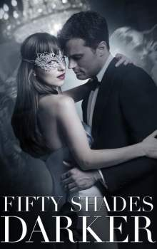 Free Download & Streaming Film Fifty Shades Darker (2017) BluRay 480p, 720p, & 1080p Subtitle Indonesia Pahe Ganool Indo XXI LK21