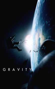Free Download & Streaming Film Gravity (2013) BluRay 480p, 720p, & 1080p Subtitle Indonesia Pahe Ganool Indo XXI LK21