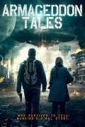 Free Download & Streaming Film Armageddon Tales (2021) BluRay 480p, 720p, & 1080p Subtitle Indonesia Pahe Ganool Indo XXI LK21