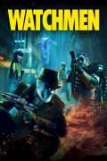 Link Download Watchmen (2009) BluRay 360p 480p & 720p