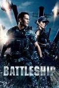 Free Download & Streaming Film Battleship (2012) BluRay 480p, 720p, & 1080p Subtitle Indonesia Pahe Ganool Indo XXI LK21