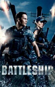 Free Download & Streaming Film Battleship (2012) BluRay 480p, 720p, & 1080p Subtitle Indonesia Pahe Ganool Indo XXI LK21