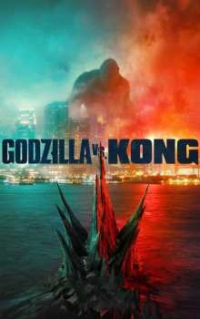 Free Download & Streaming Film Godzilla vs. Kong (2021) BluRay 480p, 720p, & 1080p Subtitle Indonesia Pahe Ganool Indo XXI LK21