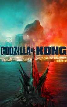Free Download & Streaming Film Godzilla vs. Kong (2021) BluRay 480p, 720p, & 1080p Subtitle Indonesia Pahe Ganool Indo XXI LK21