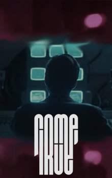 Free Download & Streaming Film Come True (2021) BluRay 480p, 720p, & 1080p Subtitle Indonesia Pahe Ganool Indo XXI LK21