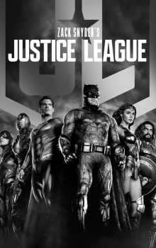 Free Download & Streaming Film Zack Snyder's Justice League (2021) BluRay 480p, 720p, & 1080p Subtitle Indonesia Pahe Ganool Indo XXI LK21