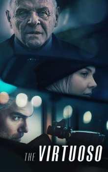 Free Download & Streaming Film The Virtuoso (2021) BluRay BluRay 480p, 720p, & 1080p Subtitle Indonesia