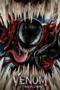 Free Download & Streaming Film Venom: Let There Be Carnage BluRay 480p, 720p, & 1080p Subtitle Indonesia Pahe Ganool Indo XXI LK21