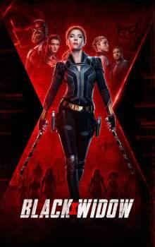 Free Download & Streaming Film Black Widow (2021) BluRay 480p, 720p, & 1080p Subtitle Indonesia Pahe Ganool Indo XXI LK21