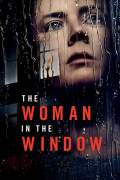 Free Download & Streaming Film The Woman in the Window (2021) BluRay 480p, 720p, & 1080p Subtitle Indonesia Pahe Ganool Indo XXI LK21