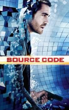 Free Download & Streaming Film Source Code (2011) BluRay 480p, 720p, & 1080p Subtitle Indonesia Pahe Ganool Indo XXI LK21