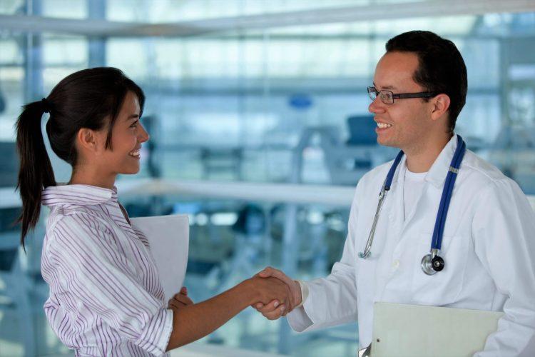 physician-negotiations-shutterstock_86514343