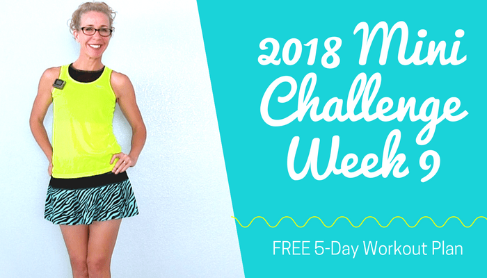 #PahlaBMiniChallenge 2018 Week NINE February 27 - March 2 - BLOG Featured Photo