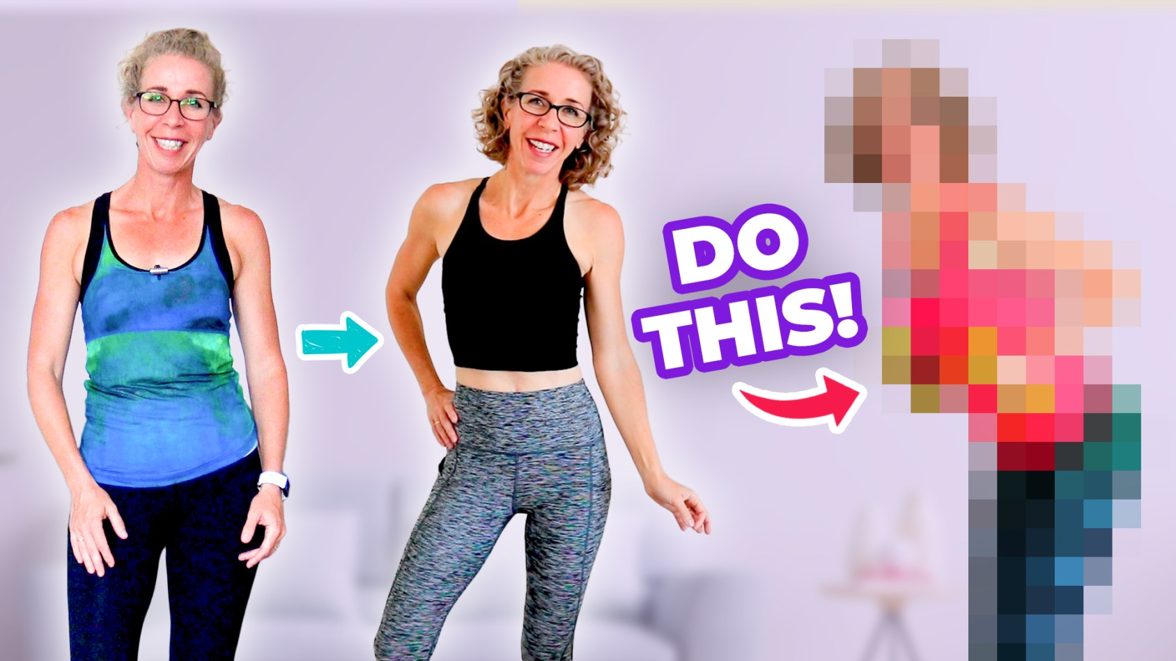 What Fitness Trainers Know about LOSING WEIGHT FAST that YOU Don't