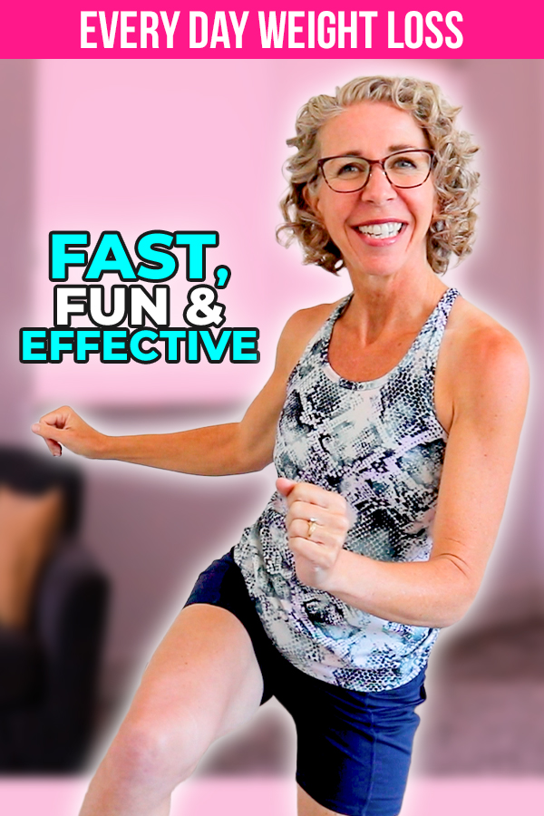 It's AUGUST👓, and today we're doing a LOW IMPACT CARDIO workout that is so much fun, it will leave your heart💖 singing!