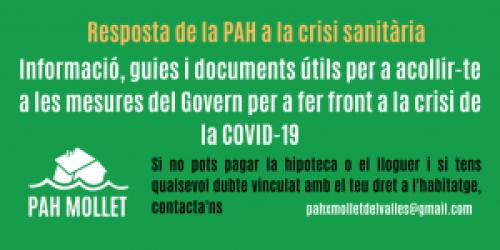 documents útils