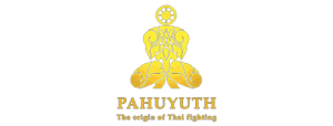 Pahuyuth-Website-Header