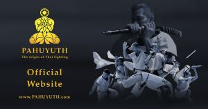 Pahuyuth-facebook-official-website