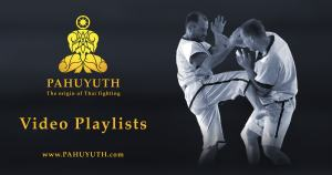 Pahuyuth-facebook-video-playlists