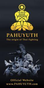 Pahuyuth-pinterest-pin-pahuyuth