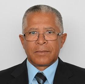 Américo Sabino Soares Nascimento