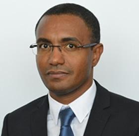 Nuías Mendes Barbosa da Silva