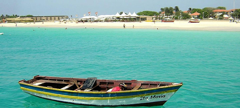 ICCA exorta agências e guias turísticos a absterem-se de ver crianças vulneráveis como foco de atracção turística