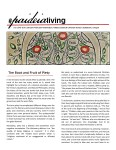 Paideia Living Newsletter - Jan-Feb 2019-page-001