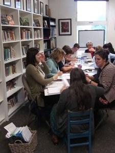 classical christian school parent volunteers