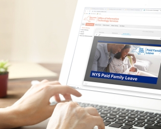 Paid Family Leave Webinars | Paid Family Leave