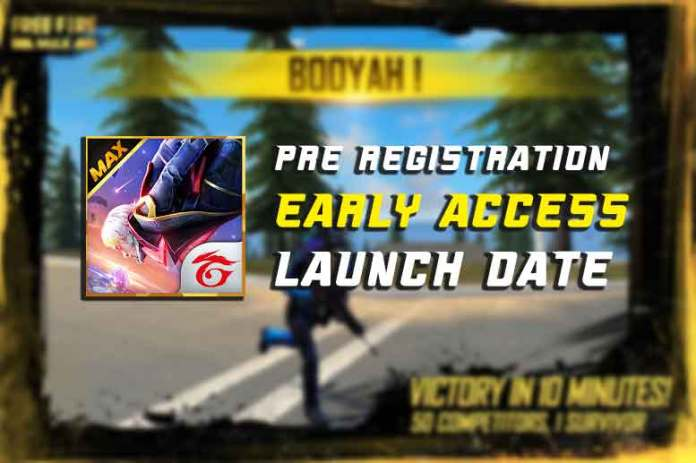 free-fire-max-pre-registration-launch-date-early-access