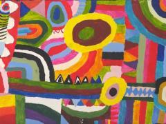 Σε τι χρησιμεύει η τέχνη;