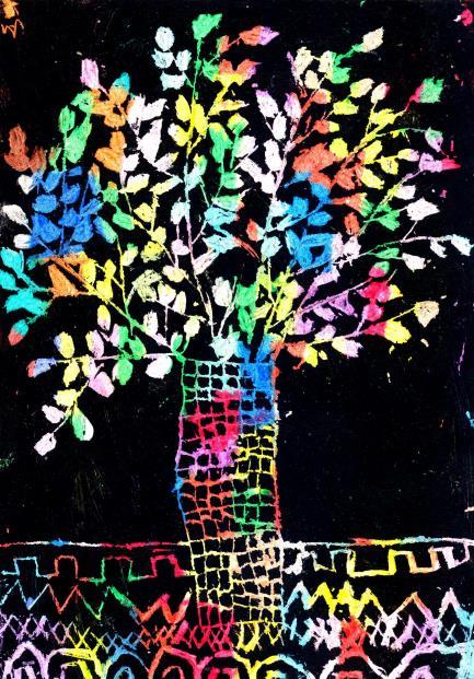 εργαστήρι παιδικής τέχνης, Λάρισα, παιδική έκφραση, εργαστήρι ζωγραφικής
