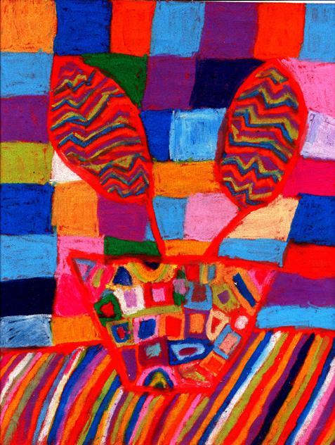 καλλιτεχνικό εργαστήρι, παιδική δημιουργία, παιδική τέχνη