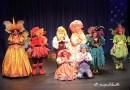 Είδαμε…»Χένσελ και Γκρέτελ» στο θέατρο Κιβωτός
