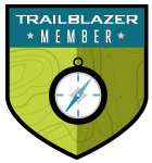 Trailblazer Member