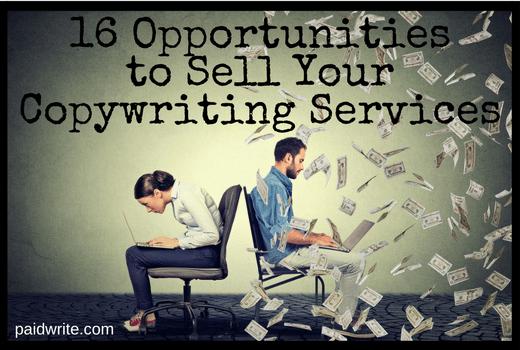 Copy writing service zeist