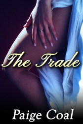 the-trade