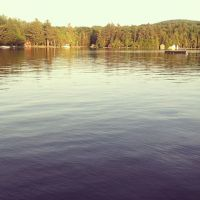 Old Forge NY: The History Behind the Tourism