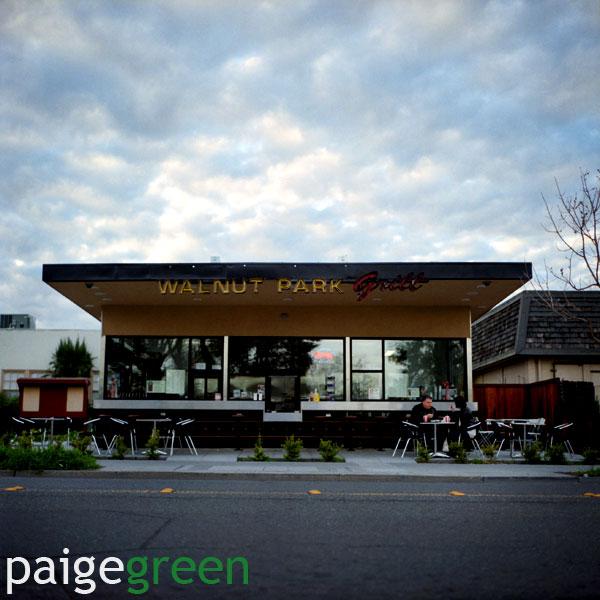 paigegreen-walnut-000511.jpg