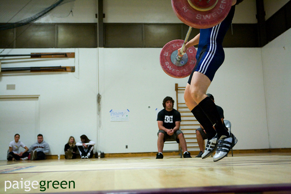 paigegreen-weightlift-_mg_0095.jpg