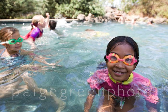 pool_1430