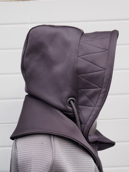 alexanderwang-h&m-oversizedcoat