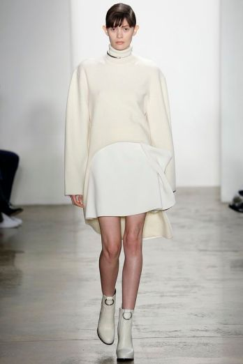 minimal-guide-to-nyfw-dion-lee-aw16-2