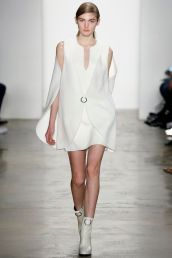 minimal-guide-to-nyfw-dion-lee-aw16-4