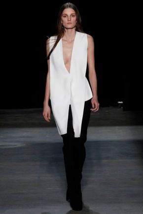 minimal-guide-to-nyfw-narciso-rodriguez-aw16-3