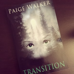 Transition Novel