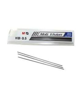 M&G ASL35071 Pencil Leads